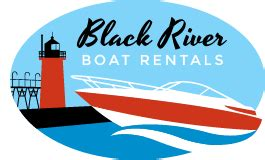 South Haven Boat Rental by Boat Rentals In South Haven Mi Pontoons Speed Boats