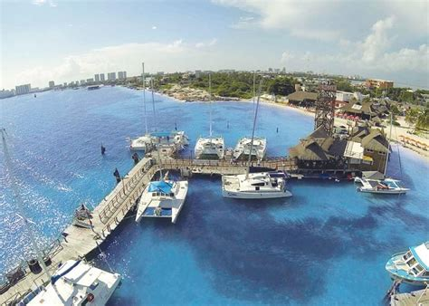 Isla Mujeres Catamaran Sailing Tour by Sailing Tour To Isla Mujeres From Cancun Isla Mujeres Tours