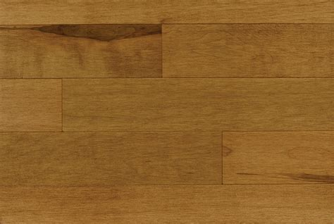 home depot furniture pads for hardwood floors free home