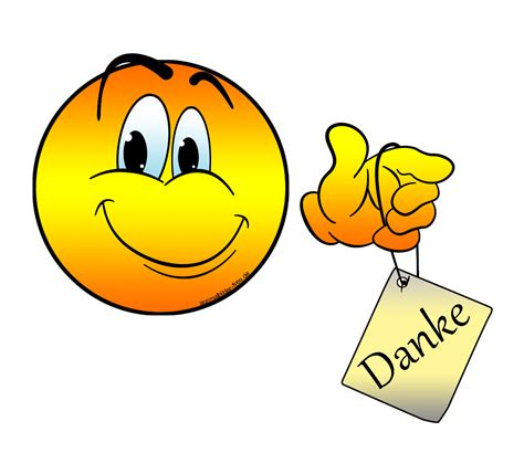 Danke Smiley Related Keywords  Danke Smiley Long Tail
