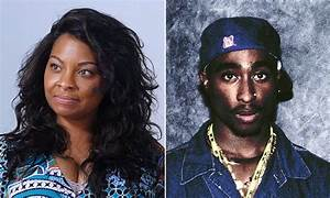 Tupac rape accuser recalls the night rapper assaulted her ...