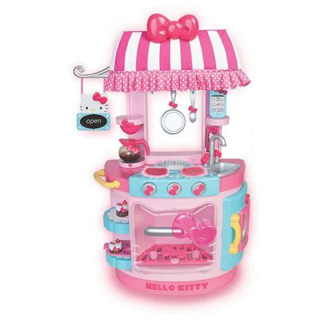 Holiday Gift Guide: 10 Awesome Toys for Kids #HolidayGiftGuide   The Mama Maven Blog