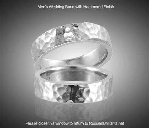 Wedding Band  Hammered Finish [band6017]  $87500. Superman Wedding Rings. $30000 Wedding Rings. Black Woman Engagement Rings. Pink Opal Wedding Rings. Secrets Rings. Wedding Dc Wedding Rings. 100 000 Dollar Engagement Rings. Album Engagement Rings