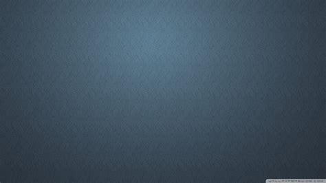 Download Blue Gray Pattern Wallpaper 1920x1080 Wallpoper