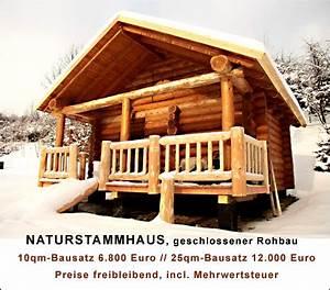 Holzblockhaus Aus Polen : blockhaus aus polen dielen ~ Markanthonyermac.com Haus und Dekorationen