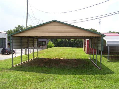 Carports Jacksonville Florida  Fl  Metal  Steel Rv