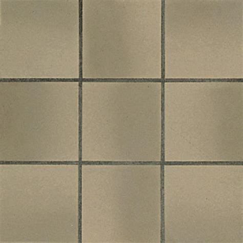 specialty tile products quarry tile unglazed porcelain