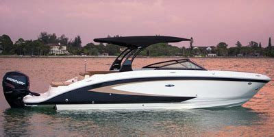 Nada Boats Sea Ray by 2015 Sea Ray Boats Sundeck Series 270 Sundeck Price