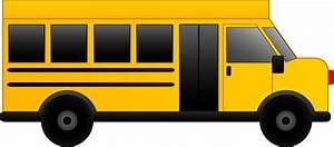 School bus clip art free clipart images - Clipartix