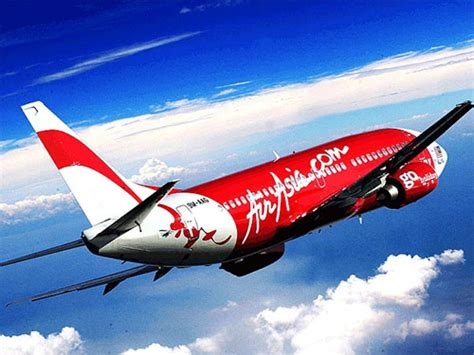 Air Asia Archives - Tommy Ooi Travel Guide
