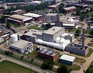 NASA - Wind Tunnels at NASA Langley Research Center