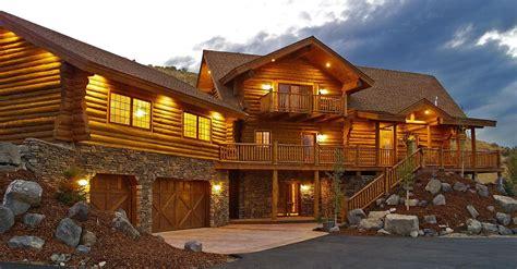 affordable attachante construire une maison construire sa maison en bois en kit soi mme