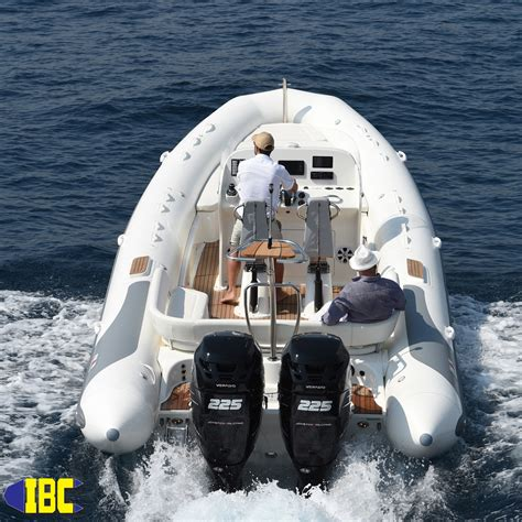 Zodiac Inflatable Boats Dealers by Inflatable Boat Center Zodiac S Senior Dealer Milpro
