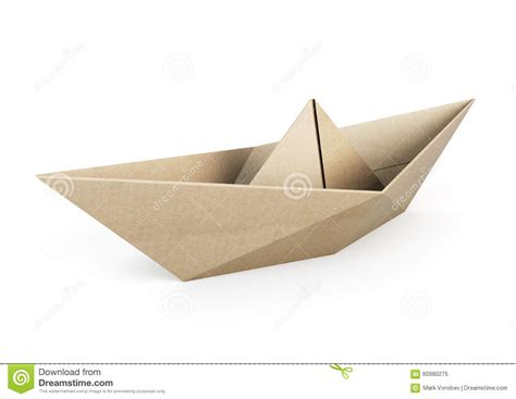 Origami Boat Video by Origami How To Make A Simple Origami Boat That Floats Hd