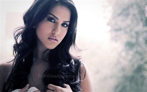Sunny Leone Latest Hd Wallpapers Free Download  Full Hd