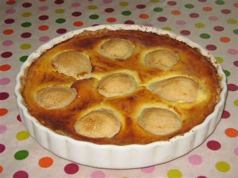 tarte poire pralin 233 p 226 te 224 tarte sans gluten ni oeuf