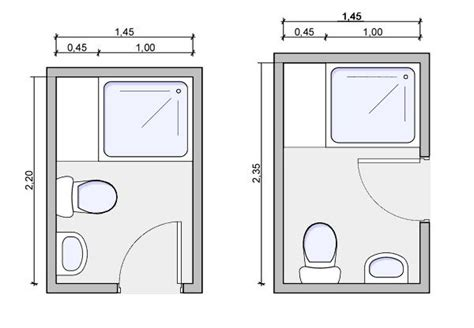 tiny house bathroom layout i d length and widen it by a foot both ways so i could add a