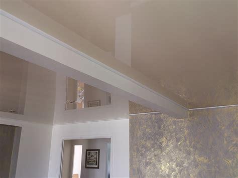 photo plafond pl 226 tre marocain plafond platre