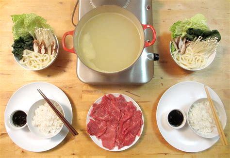shabu shabu snixy kitchen