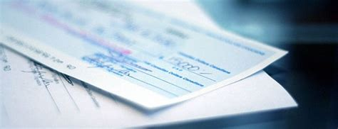 gestion de la paie cabinet externalisation paie gestion paie axens audit
