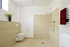 Rak Tegels 60x60 : Rak fliesen händler. luxus rak fliesen badezimmer innenausstattung