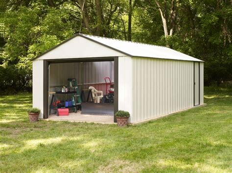 malleta heartland storage shed replacement doors