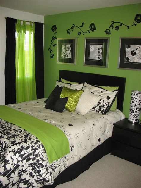 bedroom ideas for adults homesfeed
