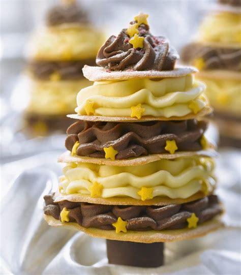 17 meilleures id 233 es 224 propos de desserts de no 235 l sur desserts f 234 tes recettes de