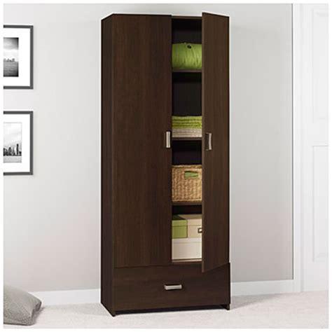 ameriwood storage cabinet with drawer big lots