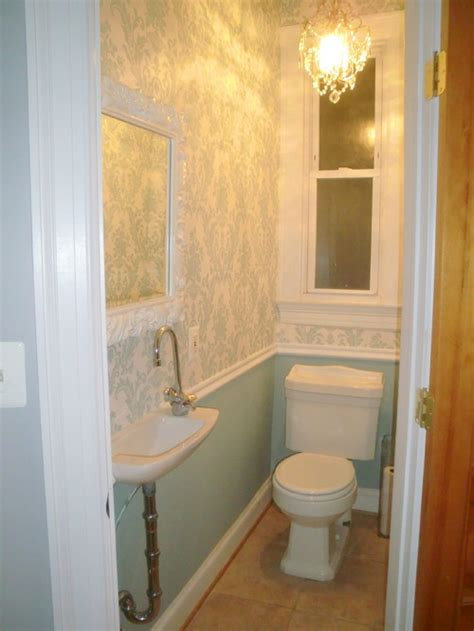 road dreaming again bedrooms bathrooms