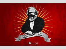 Marxism The International Socialist Organization, Vermont