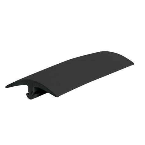 shop flexco edge 1 875 in x 144 in black dahlia
