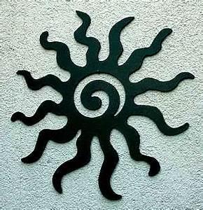 Metall Sonne Für Hauswand : formgebung glehn spezielles aus metall ~ Markanthonyermac.com Haus und Dekorationen