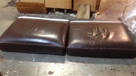 mousse de rembourrage canape 28 images mousse rembourrage fauteuil rembourrer assise canape