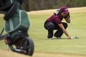 SIU women's golf places sixth at Redbird Invitational ...