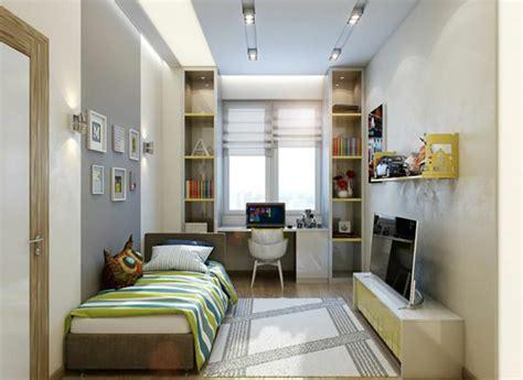 comment amenager une chambre de 9m2 maison design bahbe