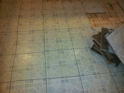 ideas and design asbestos floor tile removal