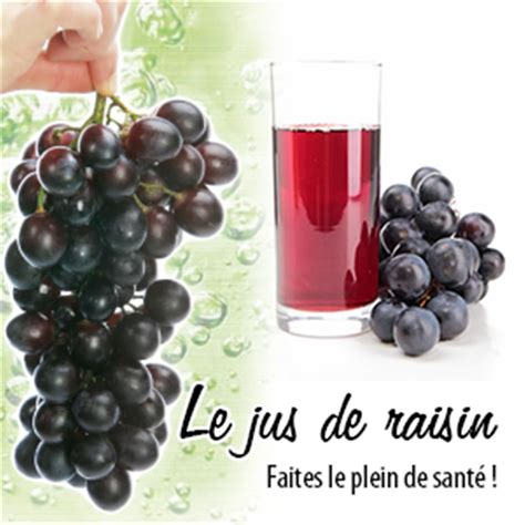 jus de raisin maison faites le plein de sant 233 tom press