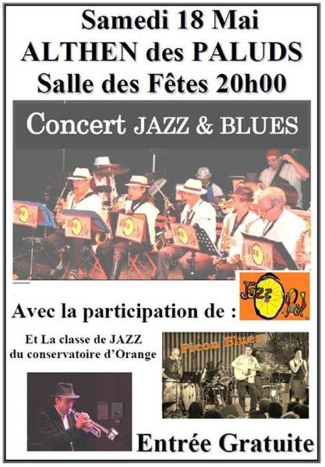 concert althen 212 jazz althen des paluds