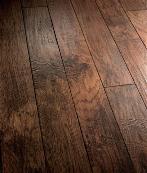 agrigento hardwood flooring by cera hardwoods gorgeous handscraped engineered hickory