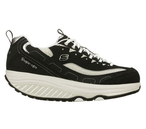 reebok shoes on discount, Skechers Shape Ups Enhancers