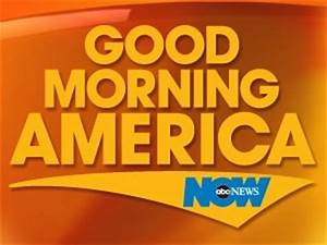 Good Morning America - ShareTV