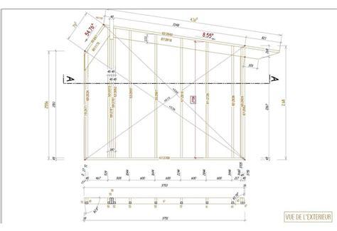 tradicad bureau d 233 tudes structures bois bureau d 233 tudes structures bois pour charpentiers et
