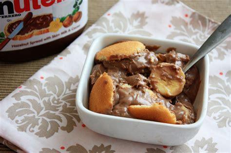 the 13 best nutella dessert recipes cus