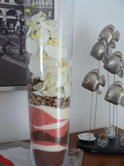 decoration vase avec colore design d int 233 rieur et id 233 es de meubles
