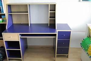 Ikea Pax Aufsatz : ikea kleiderschrank robin blau ~ Markanthonyermac.com Haus und Dekorationen