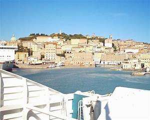 Hotels In Ancona : downtown view picture of ancona province of ancona tripadvisor ~ Markanthonyermac.com Haus und Dekorationen