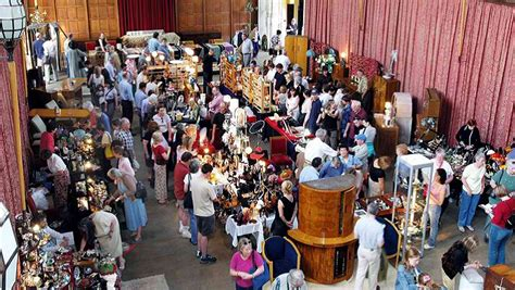 september deco fair at eltham palace on greenwichmums