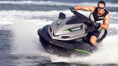 Motor Waterscooter by Jet Ski Rentals Blue Wave Jet Ski Rentals Watercraft