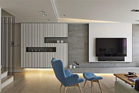 100 home modern decor bedroom compact black bedroom furniture for hardwood 28